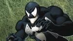 Homem-Aranha - Venom ganhará novo hospedeiro e voltará para origens vilanescas