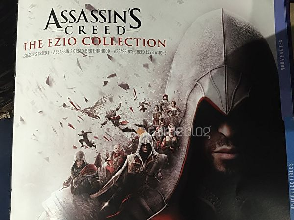 assassins-creed-ezio-collection