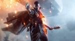 Teaser revela alguns segundos da campanha de Battlefield 1, que será apresentada amanhã (27)