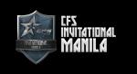 ESL e Smilegate irão realizar torneio de Crossfire mundial