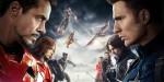 Confira o Trailer Honesto de 'Capitão América 3: Guerra Civil'