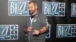Chris Metzen, co-criador de Warcraft, Diablo e Starcraft, anuncia aposentadoria