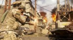 Call of Duty: Modern Warfare Remastered terá 16 mapas multiplayer e ganha novo trailer