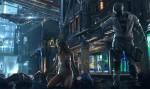 Novos detalhes de Cyberpunk 2077 sugerem que o jogo sairá em 2019