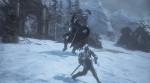 Dark Souls 3: Ashes of Ariandel recebe vídeo com quase 5 minutos de gameplay