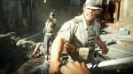 Estúdio diz que será necessário zerar Dishonored 2 mais de uma vez para entender a história