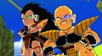 Dragon Ball Fusions chega ao ocidente no dia 13 de dezembro