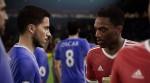 FIFA 17 já está disponível no Xbox One para assinantes do EA Access