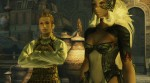 Remaster de Final Fantasy XII ressurge em novo trailer na TGS 2016