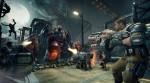 Gears of War 4 agora possui recompensas diárias