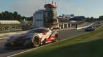 PS4 Pro: Gran Turismo Sport terá suporte para rodar em 4K e 60 fps