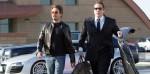 Homem-Aranha - Jon Favreau vai reprisar segurança de Tony Stark em novo filme