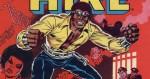 """Luke Cage - """"Prefiro a versão dos anos 70"""", diz Quentin Tarantino sobre a nova série"""