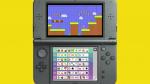 Super Mario Maker chegará ao Nintendo 3DS