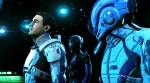 Romance oficial de Mass Effect: Andromeda chega ao Brasil em abril