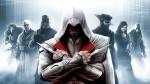 Coletânea The Ezio Collection é confirmada e já tem data de lançamento