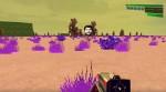 No Man's Sky é recriado em Doom através de mod