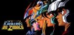 'Cavaleiros do Zodíaco' e 'Dragon Ball Z' voltarão para TV aberta