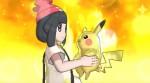Pokémon Sun e Moon ganha novo trailer que mostra alguns dos Pokémon exclusivos de cada versão