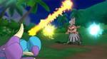 Pokémon Sun e Moon terão diferença de 12 horas entre um e outro
