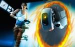 J.J. Abrams confirma que filmes de Portal e Half-Life estão em desenvolvimento