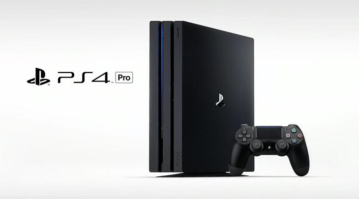 PS4 Pro chega ao Brasil antes do fim de março de 2018; PlayStation VR em dezembro