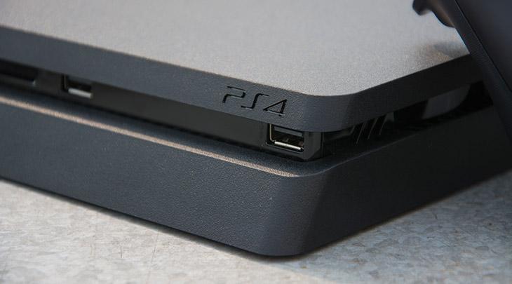 PS4 atinge 63,3 milhões enviados às lojas, mas vendas caem em comparação com 2016