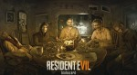 Revelados detalhes a respeito do Passe de Temporada de Resident Evil 7