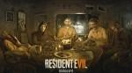 Resident Evil 7 terá salvamento compartilhado entre PC e Xbox One