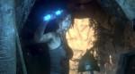 Rise of the Tomb Raider terá opção de escolha entre melhor performance ou qualidade visual no PS4 Pro