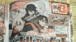 Expansão Road to Boruto é anunciada para Naruto Shippuden: Ultimate Ninja Storm 4