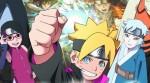 Mais detalhes e primeiras imagens de Naruto Shippuden: UNS 4 – Road to Boruto