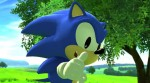 Sega, ao contrário da Nintendo, encoraja fãs a continuarem fazendo coisas baseadas em Sonic