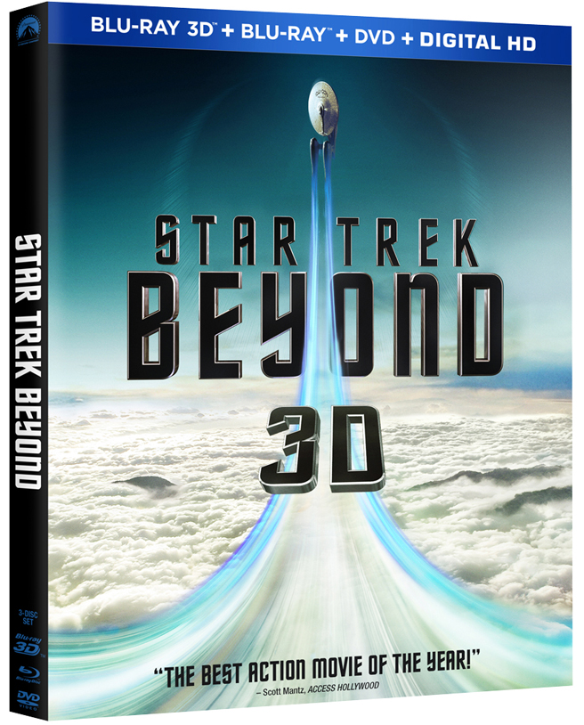 star-trek-beyond-3d-bluray