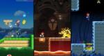 Vírus se passa por jogo Super Mario Run para roubar dados bancários