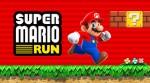 Super Mario Run não convence investidores e ações da Nintendo caem