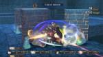 Tales of Berseria reaparece em novo vídeo com gameplay em inglês