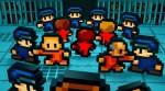 The Escapists e I Am Alive são destaques dos jogos grátis de outubro para os assinantes Xbox Live Gold