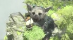 The Last Guardian ocupa apenas 15GB. Pré-venda superou as expectativas da Sony