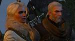 The Witcher 3 não será atualizado para o PS4 Pro