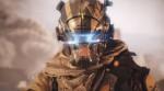 Primeiro DLC de Titanfall 2 sairá no dia 30 de novembro