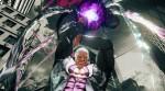 Urien e modo versus CPU serão adicionados em Street Fighter V na quinta-feira (22)