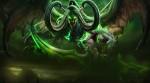 World of Warcraft: Legion vende 3,3 milhões de cópias no lançamento