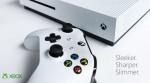 Microsoft dá uma provocada na Sony após anúncio do PS4 Pro