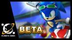 [BETA] Sonic – Jogos de Corrida | Trilogia Riders, All Stars Racing, Rivals, Drift, R