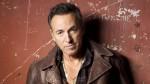 Bruce Springsteen confirma que teve música rejeitada por Harry Potter