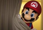 Nintendo revelará o NX amanhã ao meio-dia