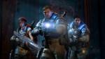 Lista completa dos jogos com melhorias no Xbox One X