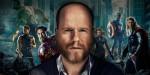 """""""A Marvel é mais bem sucedida nos cinemas do que a DC"""", diz Joss Whedon"""
