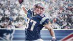 Equipe da NFL usa o jogo Madden 17 para driblar restrições de divulgação de jogadas